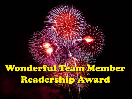 wonderful-team-readership-award1