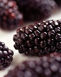 Blackberry_