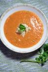Gazpacho www.sercocinera.wordpress.com