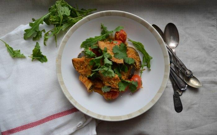 eggplant curry4.jpg