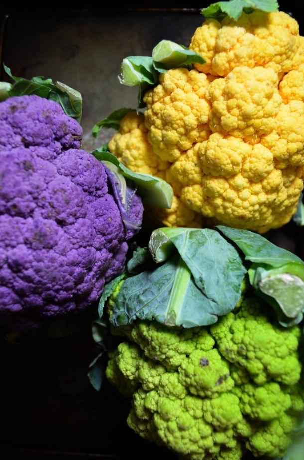 cauliflower2