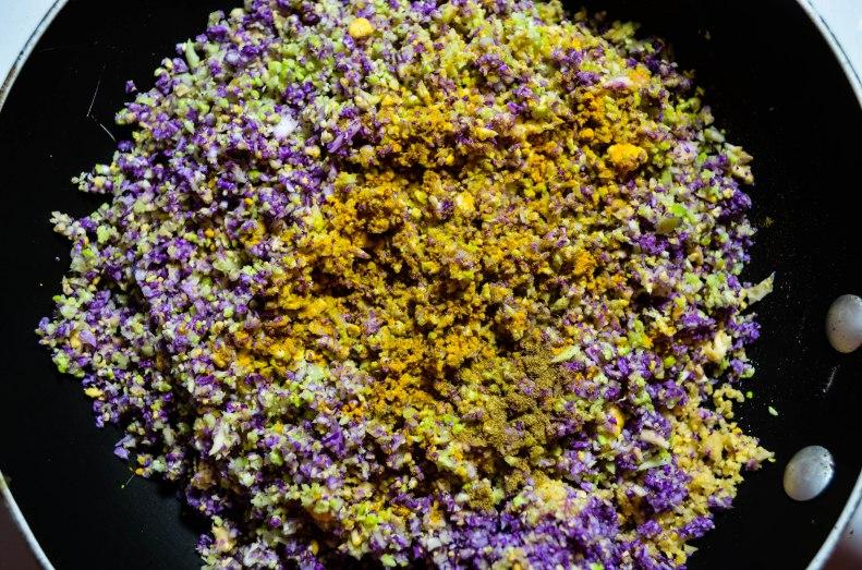 cauliflowercouscous