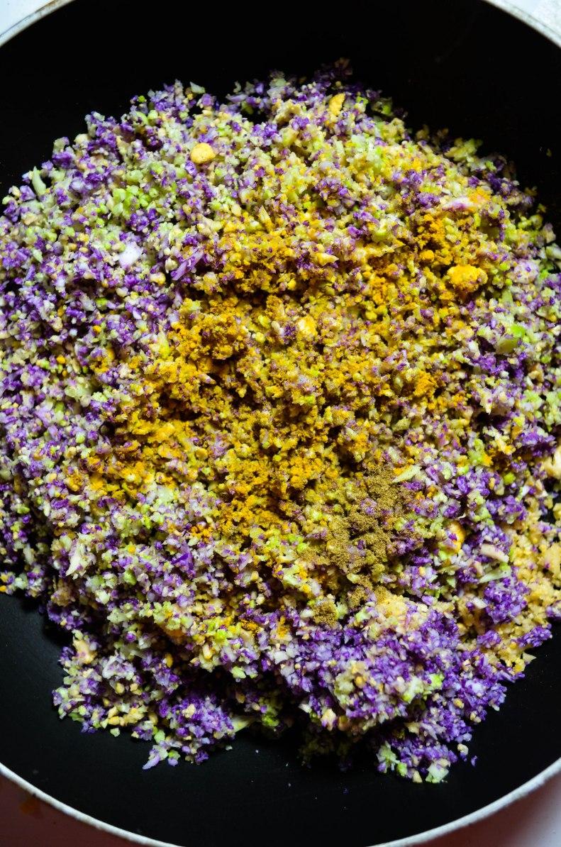 cauliflowercouscous1