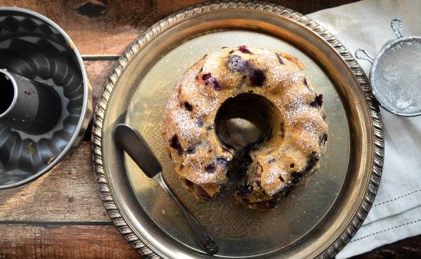 blueberry cake7 (1 of 1)