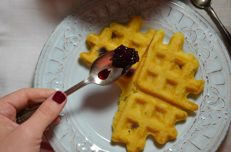 buttermilk corn waffles1 (1 of 1)