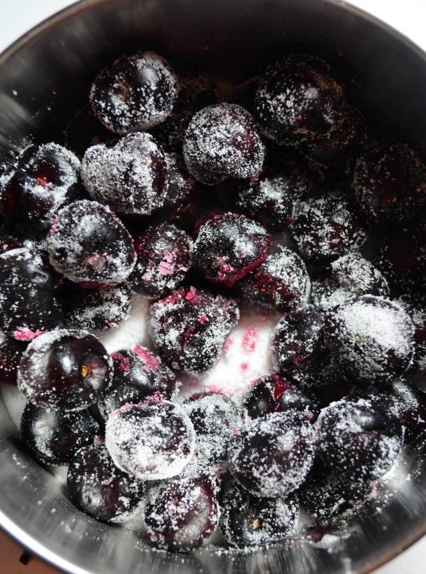 ice cherries (1 of 1)