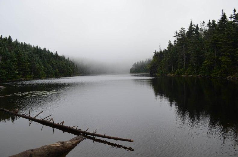lake (1 of 1)