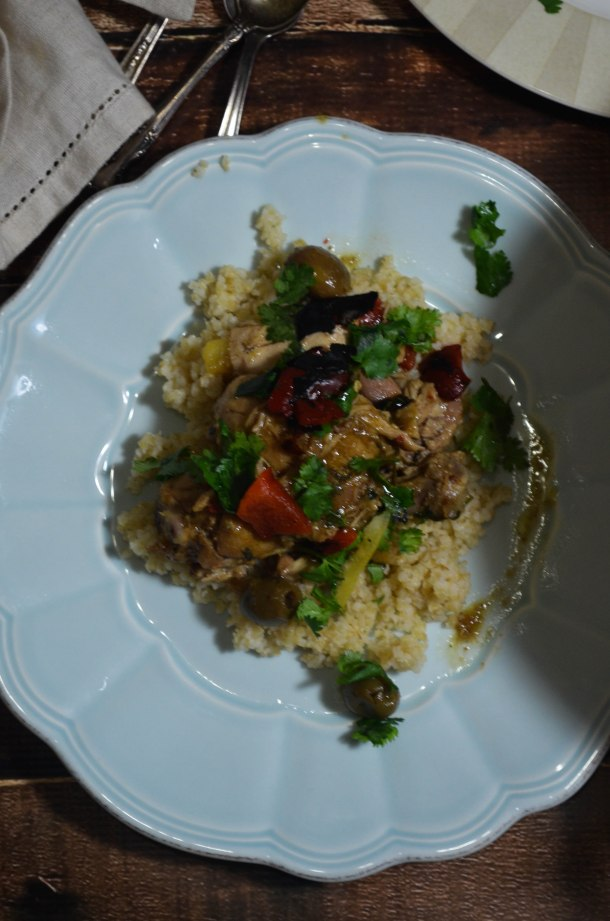 chicken tagine1 (1 of 1)