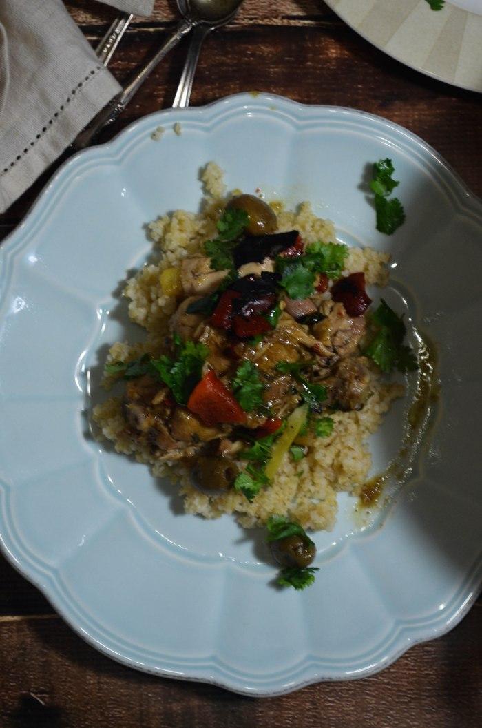 chicken tagine1 (1 of 1)