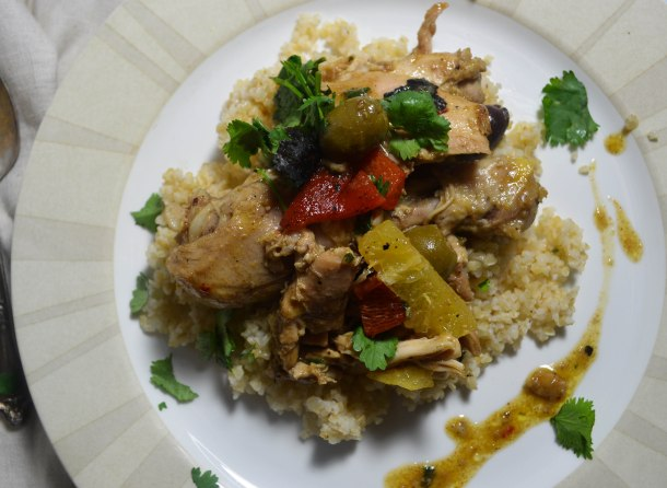 chicken tagine6 (1 of 1)