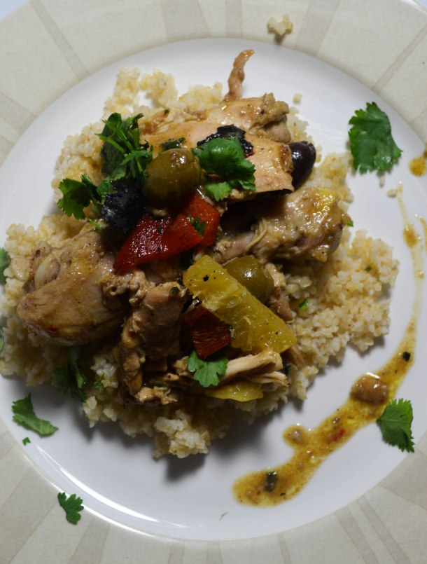chicken tagine7 (1 of 1)