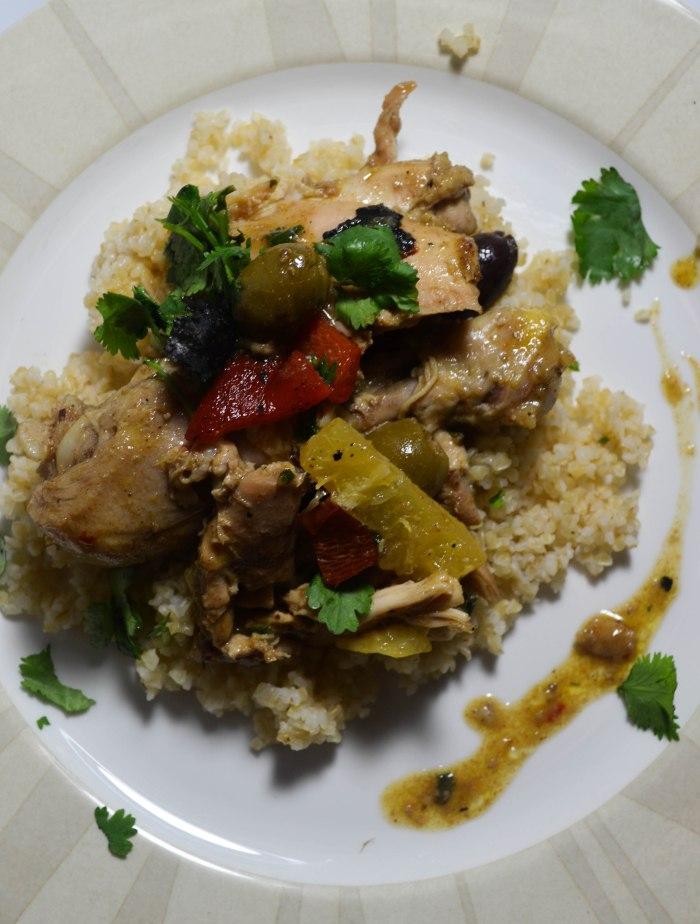 chicken tagine7 (1 of 1)