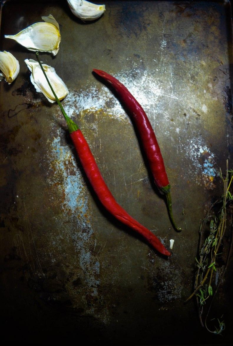 chilis (1 of 1)