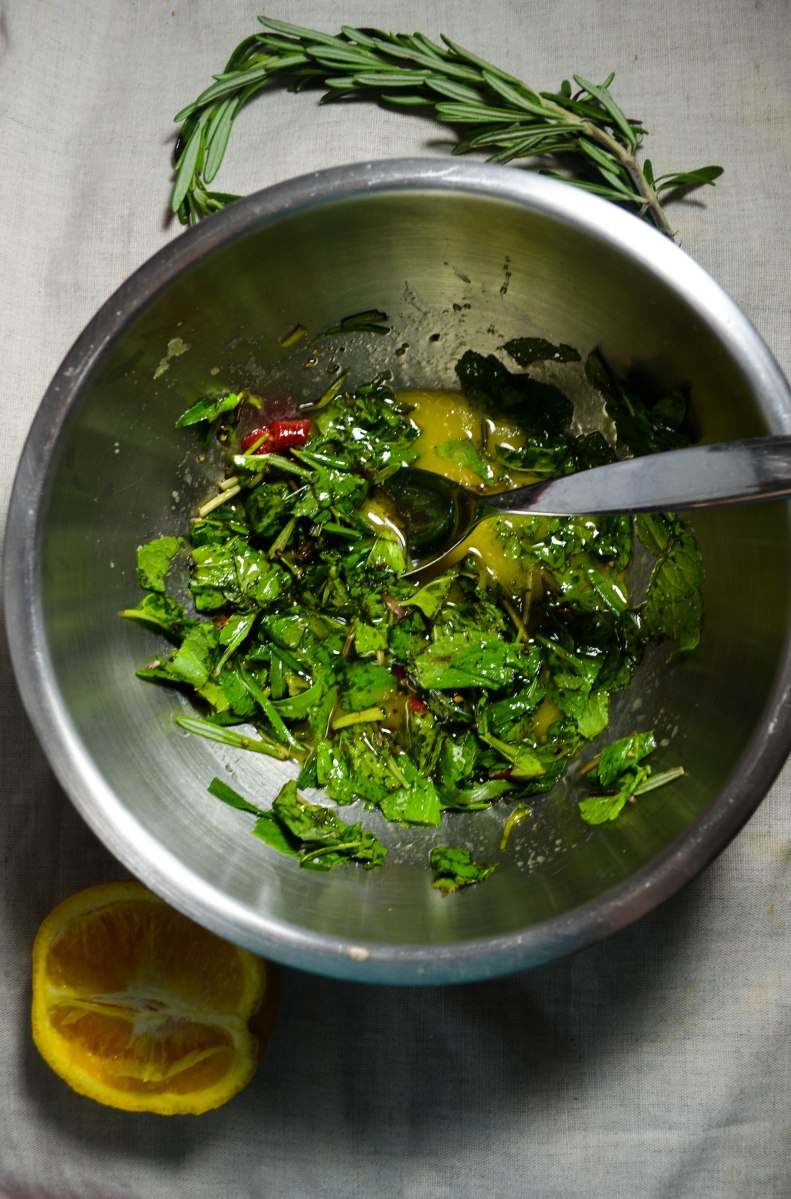 herb salsa1 (1 of 1)