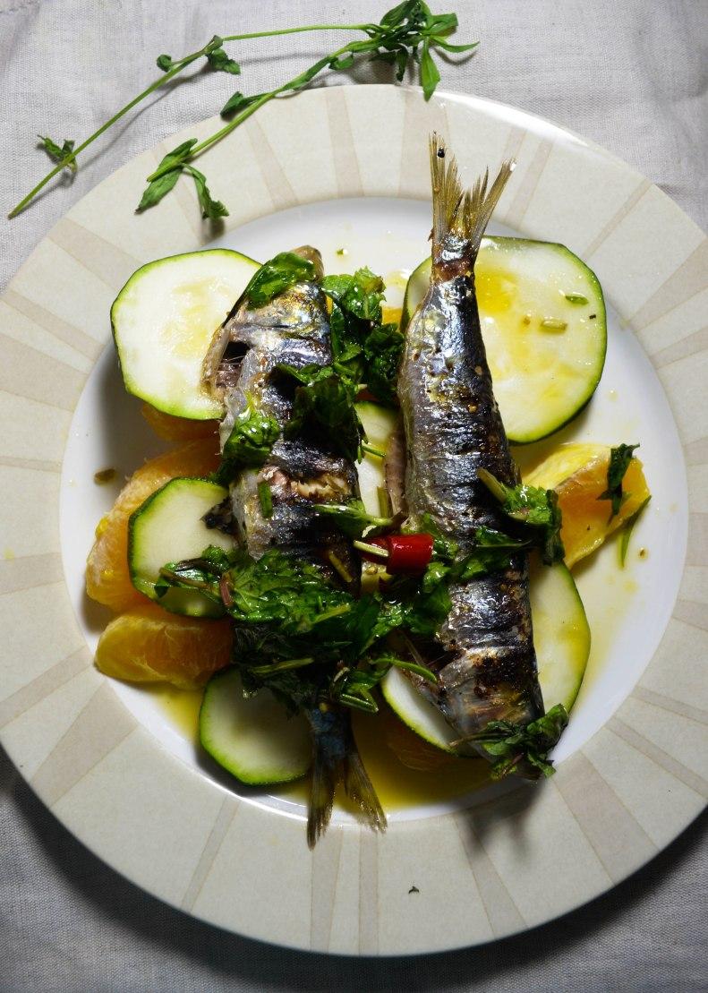 sardines2 (1 of 1)