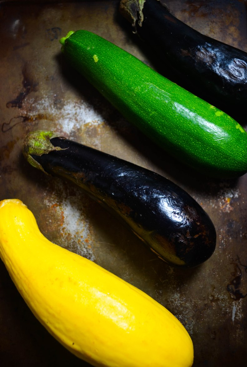 veggies (1 of 1)