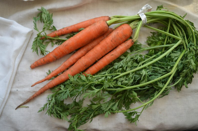 carrot salad1 (1 of 1)