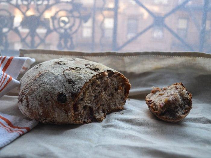 cranberry walnut bread4 (1 of 1)
