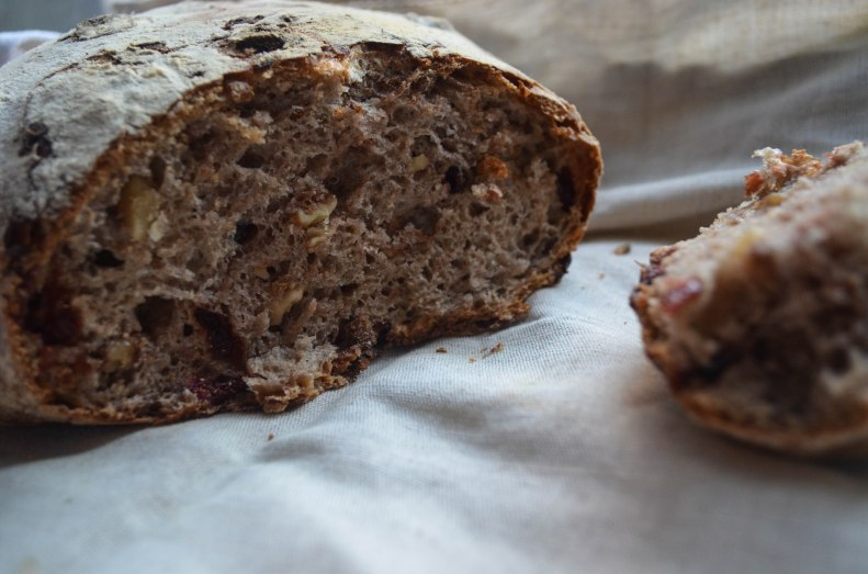 cranberry walnut bread5 (1 of 1)