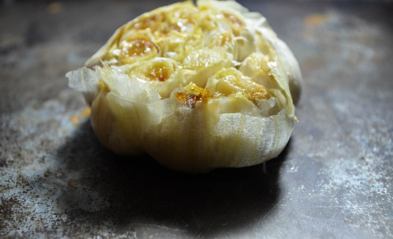 garlic (1 of 1)