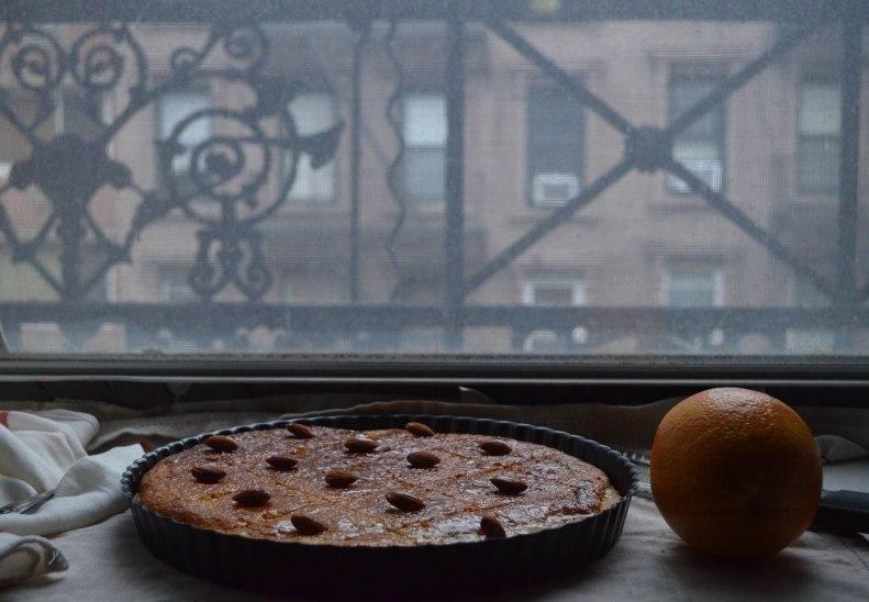 semolina cake2 (1 of 1)