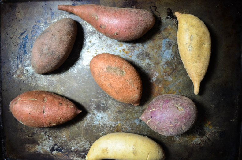 sweet potatoes (1 of 1)