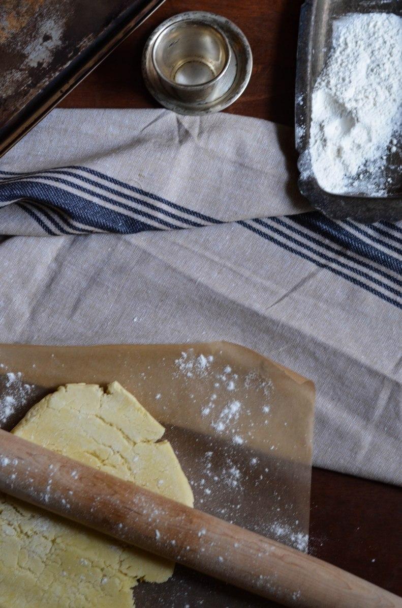 alfajores dough1 (1 of 1)