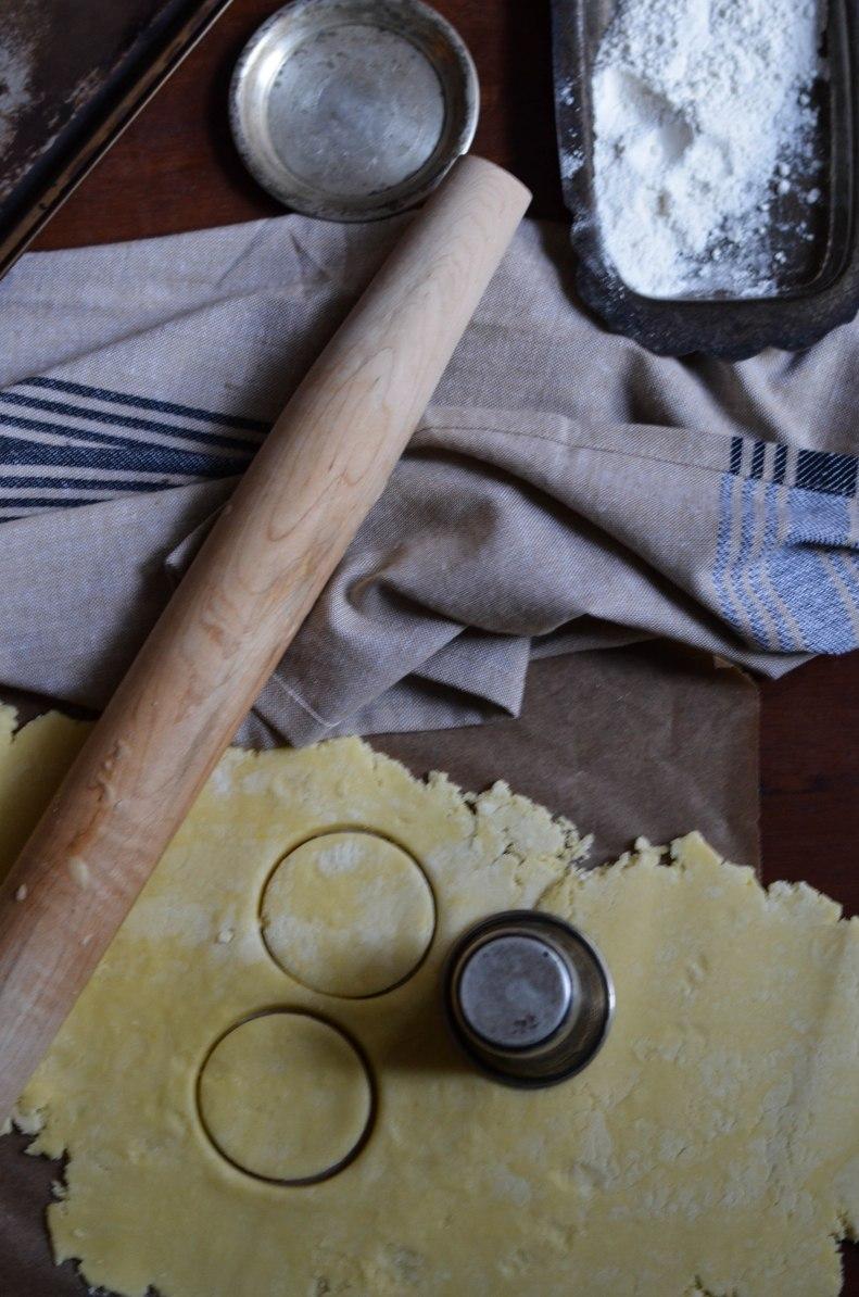 alfajores dough3 (1 of 1)