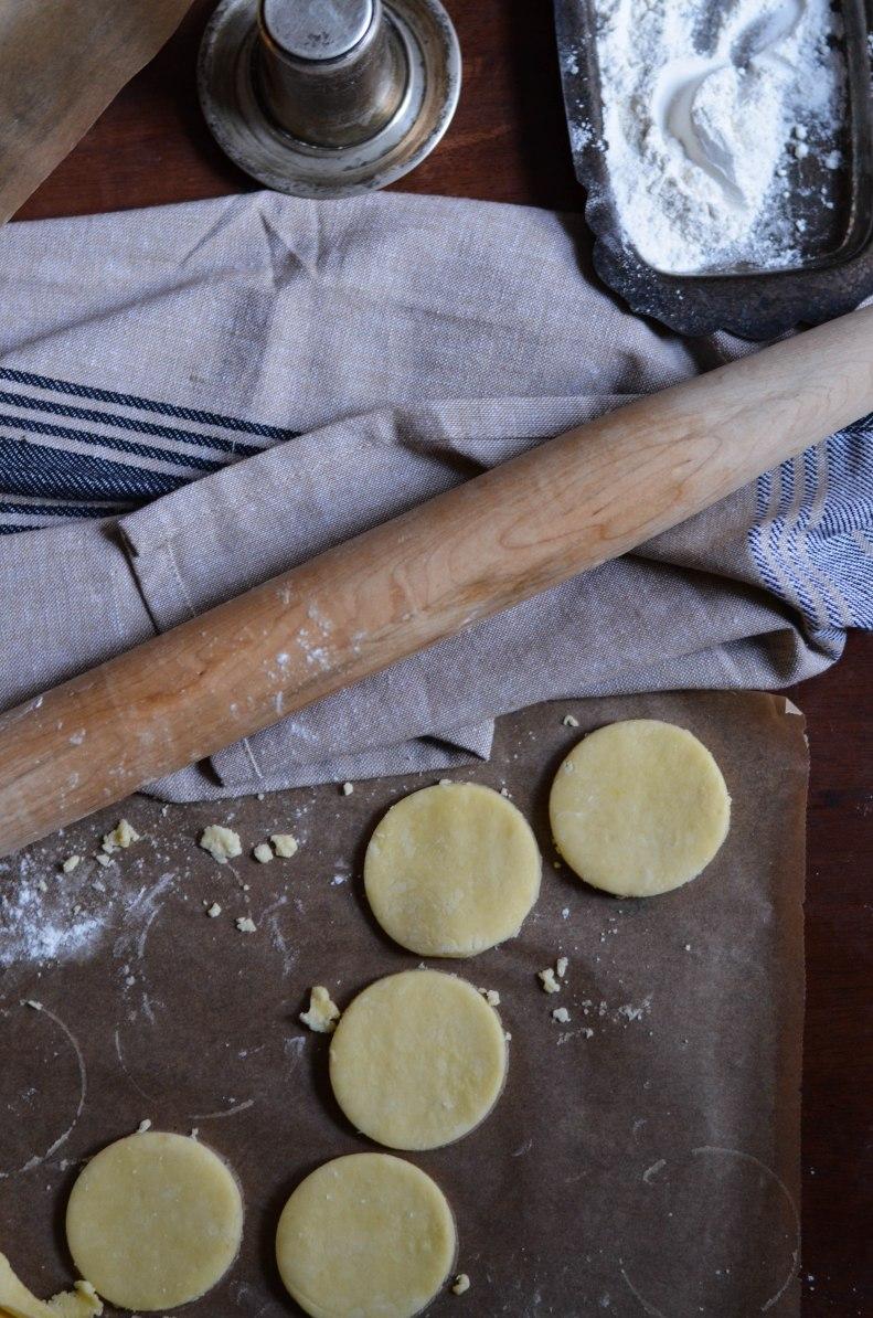 alfajores dough5 (1 of 1)