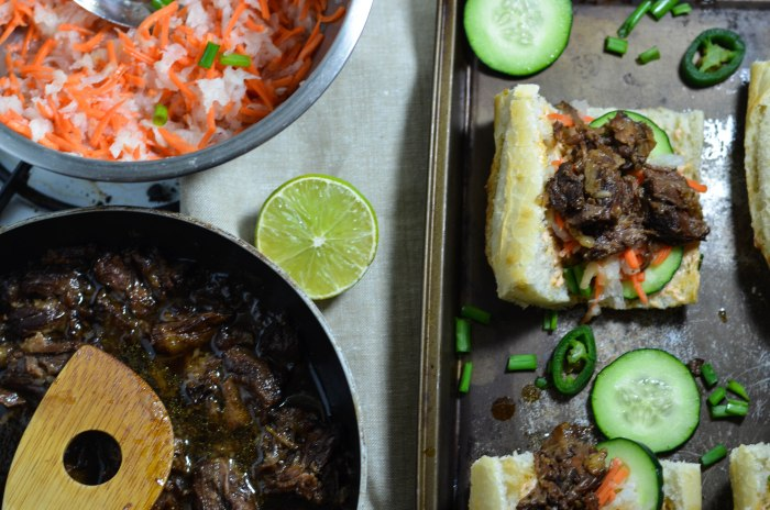 oxtail bahn mi (1 of 1)