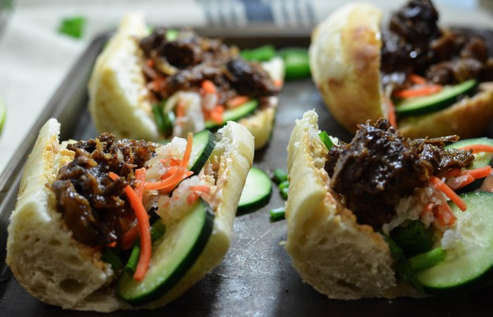oxtail bahn mi1 (1 of 1)