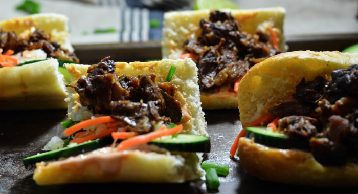 oxtail bahn mi2 (1 of 1)