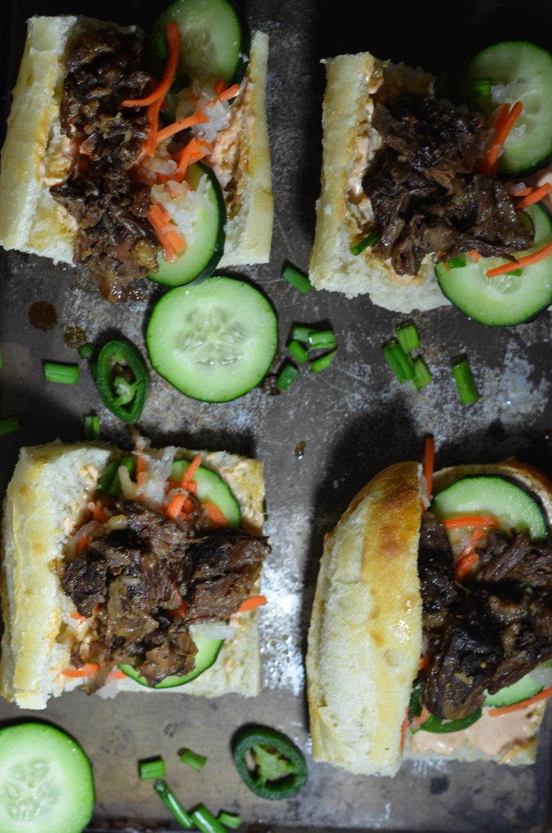 oxtail bahn mi3 (1 of 1)