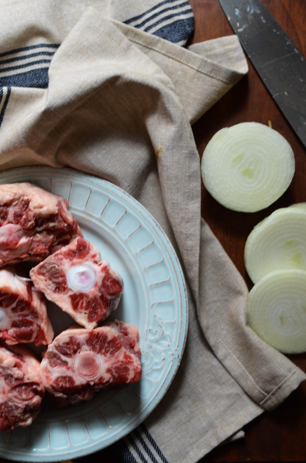 oxtail2 (1 of 1)