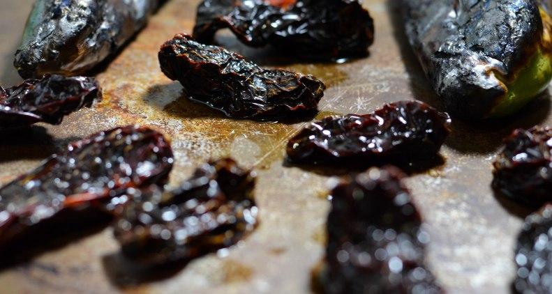 chili paste (1 of 1)